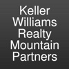 Keller Williams Realty Mountain Partners