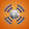 WPAB Radio