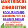 Dampfer Lounge Neumünster