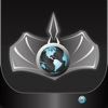 TeraCentral App