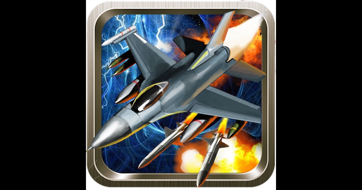 pacific fighters game  free