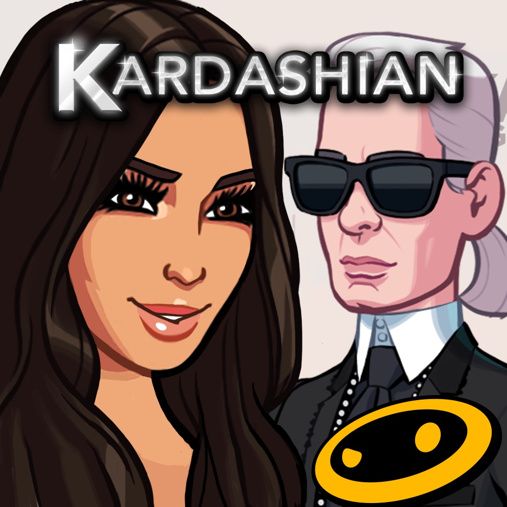 Stages of dating on kim kardashian hollywood