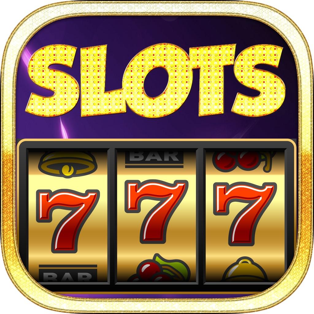 777 slot machine free games