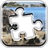 A Collection of Jigsaw Puzzle Sets - Free