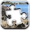 Bilder Puzzle mit tollen Fotos - Gratis
