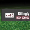 Killingly Redmen-Redgals