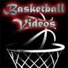 Баскетбол Видео - Основные Моменты Кубок Мира