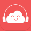 Eddy Cloud Music Player  & Streamer Pro - create personal str...
