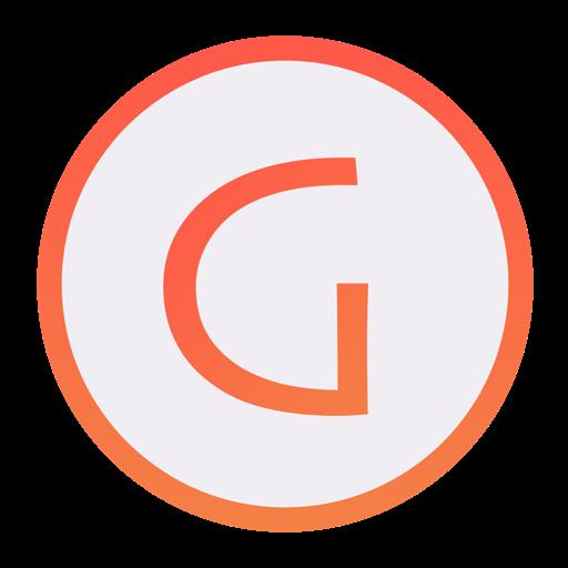 Geniusplot for LaTeX