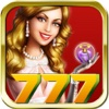 Richy Queen Slots - Top Lucky Slot Machine,  Mega Win & Daily Bonus