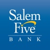 Salem Five for iPad