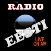 Estonia Radio Stations - Eesti - Free