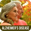 Alzheimer's Disease - Stimulate Your Brain and Learn to Cherish the Memory