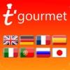tran-go gourmet