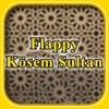Flappy Kösem Sultan