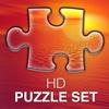 HD Foto Puzzle Set Spiel - Gratis