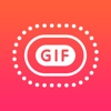 GIFolio - Convert Live Photos to GIFs or Videos