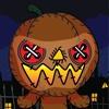 Halloween Jumps