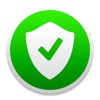 Adware Cleaner Pro - Adware Malware Remover, Browser & System Cleaner adware uninstall