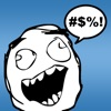Video Rage Faces - Make Videos with Rage Comics and Funny Memes