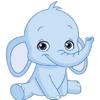 لعبة صور الفيلة