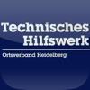 THW Heidelberg