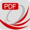 PDF Reader Pro Edition - Annotate, edit & sign PDFs, fill forms