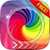 BlurLock -  Colorful : Blur Lock Screen Photo Maker Wallpapers For Free