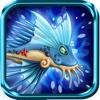 Sea Monster City - Monsters evolve & battle games