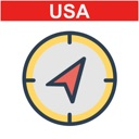 PlaceBeam USA