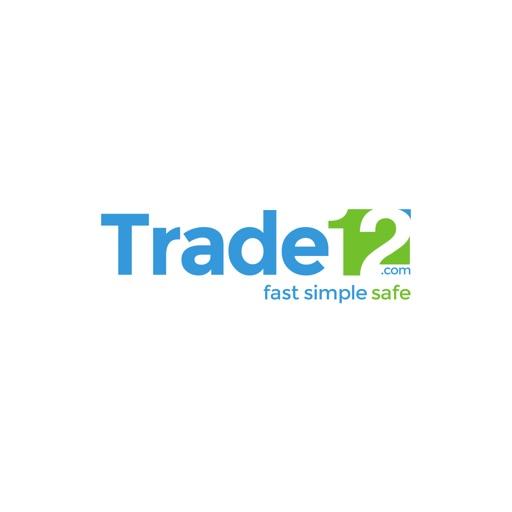 Sirix social forex trading