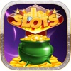 A Super Classic Lucky Slots Game - FREE Slots Machine