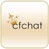 CFChat