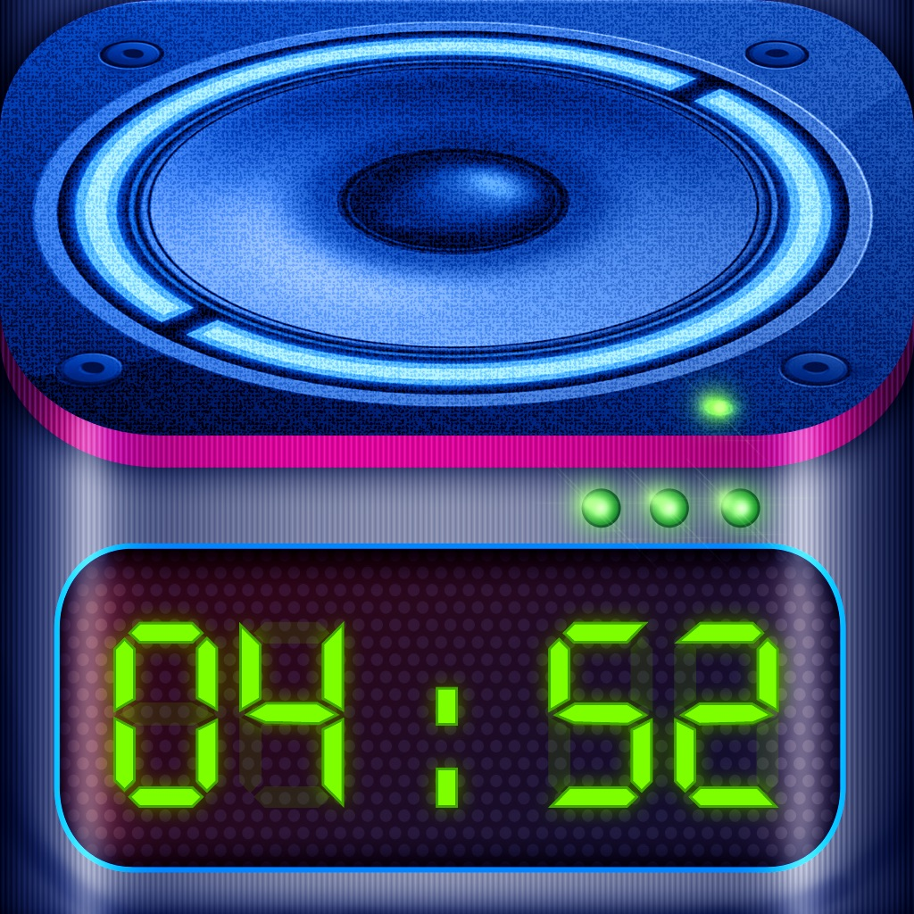 Loud Alarm Clock Best and Loudest Alarms to Wake Up or ...