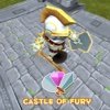 Castle Of Fury