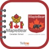 Maple Bear SBC