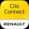 Clio Connect