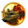 Clash Of Military : Iron Force - Pocket Tanks