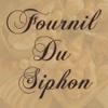 Le Fournil du Siphon