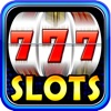 777 Real Las Vegas Slots 2 - old casino tower in heart of my.vegas
