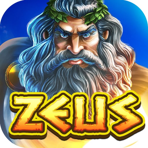Gods Temple Slot - Play the Free Casino Game Online
