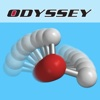 ODYSSEY Water at the Molecular Level
