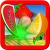 Farming Sky Fruit PRO