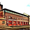Feuerwehr Delitzsch