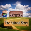 The Haircut Story - An interactive Children's Bedtime Story