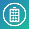 SamMote - Télécommande pour TV Samsung icon