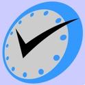 Clock Time Quiz icon