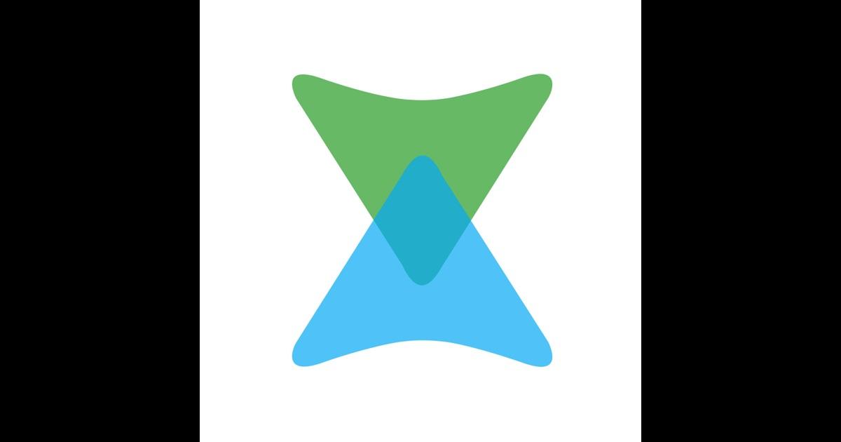 Xender, File... Xender