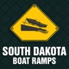 South Dakota Boat Ramps