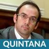 Francisco Javier Quintana